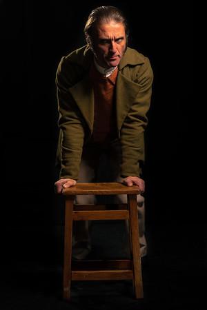 Jason as McNaughton-20