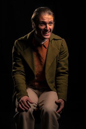 Jason as McNaughton-11