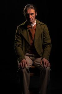 Jason as McNaughton-5