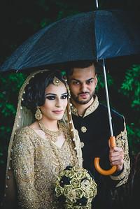 Sana & Naveed-468-2