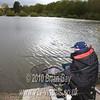 Will Raison Spring Match Tactics Academy, Gold Valley 110510. © 2010 Brian Gay V2V-Visuals.co.uk