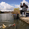 "© Brian Gay 2007  <a href=""http://www.angling-images.com"">http://www.angling-images.com</a>"