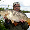 A nice common on the method