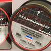 Daiwa Tournament ST Monofil line 8 lb B.s.