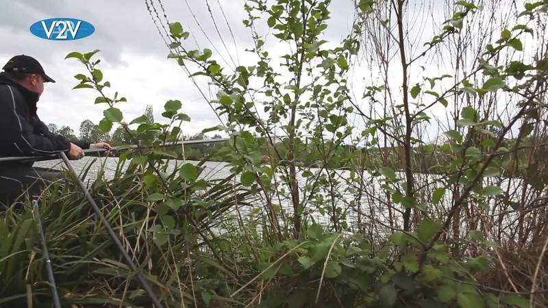 For the best viewing experience don't hit the Play button until the progress bar at the foot of the clip indicates tit has fully downloaded, then you can enjoy uninterrupted viewing. This is a sample clip to show some of the shots that can be achieved with our 13 ft. motorised head camera crane. This crane can can move smoothly from ground level to almost 4 metres high & pans 360 degrees. More info from v2v1@mac.com or call 07768612872