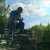 wrcop4 trailer 1  DVPAL