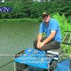 wrco1dvd bait clip