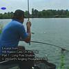 wrcop1dvd clip 1