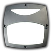 Dart Square Open Hood