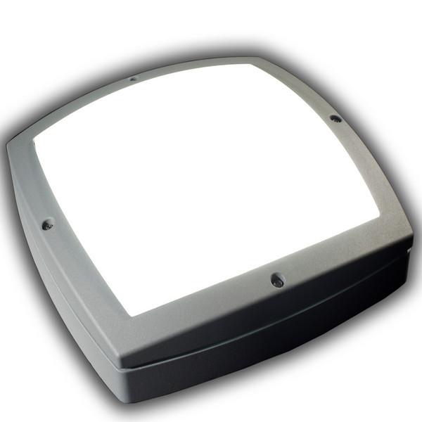 Dart Square Open-Face