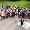 The wedding of Grant and Nicola Albutt. 040910. © 2010 Brian Gay  The wedding of Grant and Nicola Albutt. 040910. © 2010 Brian Gay