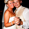James and Lucy Gardener wedding. © Brian Gay 2006