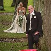 PHOTO BOOK WEDDING PACKAGE - £850.00<br /> We will attend the wedding location one hour before the ceremony begins to document the arrival of the guests, the groom, best man, bride and bridesmaids, selected photographs will be taken during the ceremony where allowed. Photographs of the bridal party and guests where possible will be taken outside the church. We will Continue to provide photographic coverage, including a mock cutting of the cake up until the start of the wedding breakfast. We will process the images to upload an online password protected gallery for you and your guests to view within 5-days of the Wedding. We will design and create a 10 x 8 inch 20-spread (40 pages) Infinity Coffee Table photo book to tell the pictorial story of the day for you included in the package price. You and your guests will of course still be able to purchase Print Products from the online gallery.