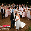 PRINT ONLY WEDDING PACKAGE - £599.00<br /> <br /> We will attend the wedding location one hour before the ceremony begins to document the arrival of the guests, the groom, best man, bride and bridesmaids, selected photographs will be taken during the ceremony where allowed.  Photographs of the bridal party and guests where possible will be taken outside the church. We will Continue to provide photographic coverage, including a mock cutting of the cake up until the start of the wedding breakfast. We will process the images and create an online proofing gallery for you to choose 100 images that will be retouched and printed as 6x8 high quality photographic prints presented in a Wedding Box. Additional print products can be purchased from the A La Carte menu.