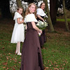Wedding of Nick & Claire Dec 2008