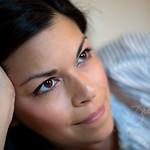 JanelleOrth's photo