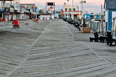Boardwalk_Wavy_1687_web
