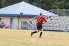 Daly Soccer - 006