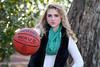 FCS basketball 2014-21