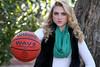FCS basketball 2014-20