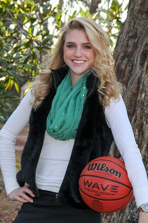 FCS basketball 2014-19