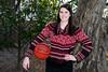 FCS basketball 2014-28
