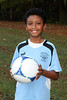 Jones Bridge Soccer - 007