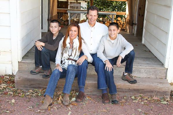LeBrun Family-9