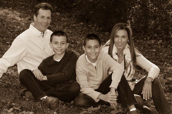 LeBrun Family-54-2