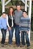 LeBrun Family-96