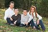LeBrun Family-57