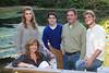 Royalty Family - 06