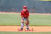 Cardinals 1st Game-5