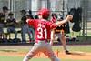 Cardinals 1st Game-6