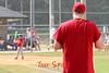 Cardinals 1st Game-7