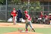 Cardinals 1st Game-4