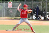 Cardinals 1st Game-3