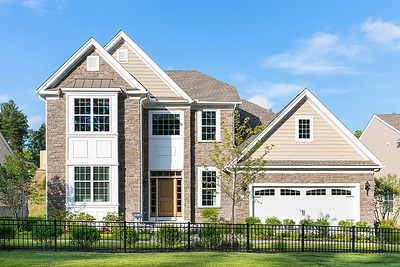 Toll Brothers Methuen MA- online -05