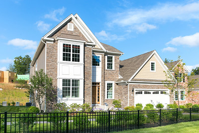 Toll Brothers Methuen MA- online -03