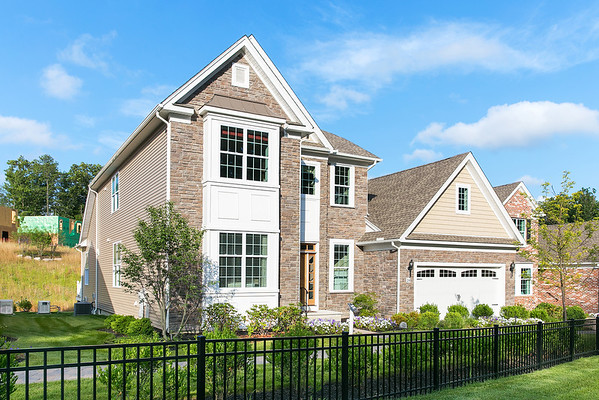 Toll Brothers Methuen MA- online -04