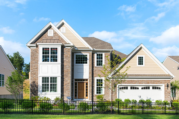 Toll Brothers Methuen MA- online -02