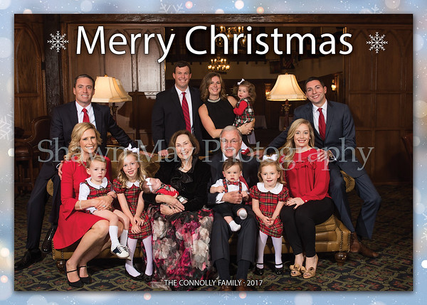 158033_Holiday Card3_120117a