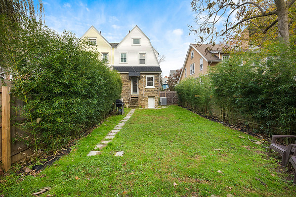 Stephanie Rodigas Coldwell Banker 118 Elm Ave-online-09