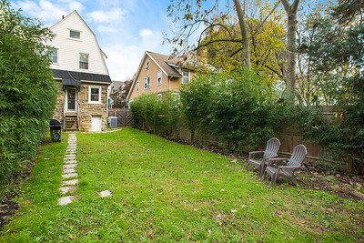 Stephanie Rodigas Coldwell Banker 118 Elm Ave-online-08