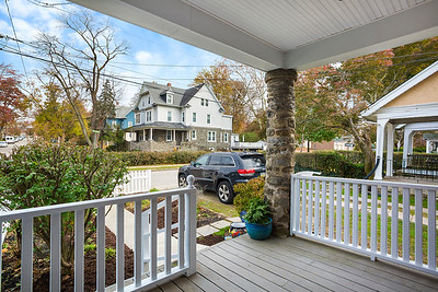Stephanie Rodigas Coldwell Banker 118 Elm Ave-online-06