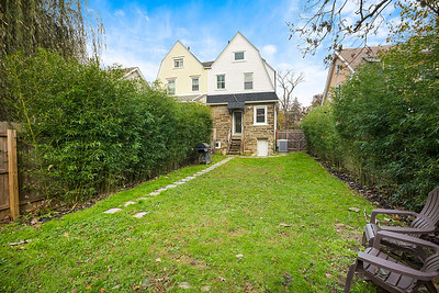 Stephanie Rodigas Coldwell Banker 118 Elm Ave-online-10