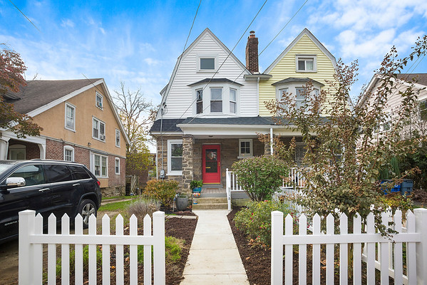 Stephanie Rodigas Coldwell Banker 118 Elm Ave-online-01
