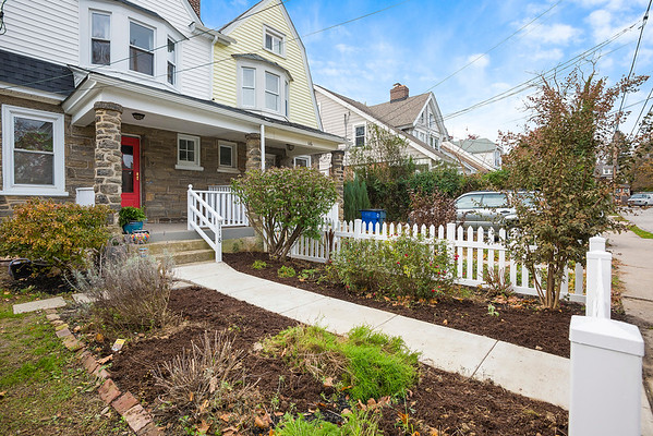 Stephanie Rodigas Coldwell Banker 118 Elm Ave-online-03