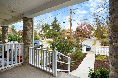 Stephanie Rodigas Coldwell Banker 118 Elm Ave-online-05