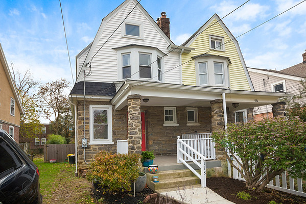 Stephanie Rodigas Coldwell Banker 118 Elm Ave-online-02